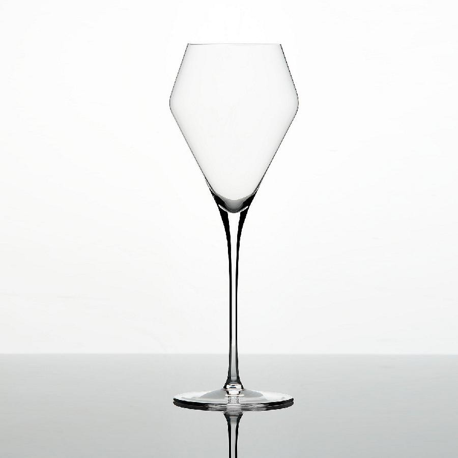 Buy Sweet Wine Glass By Zalto Glassware 1 Per Pack In