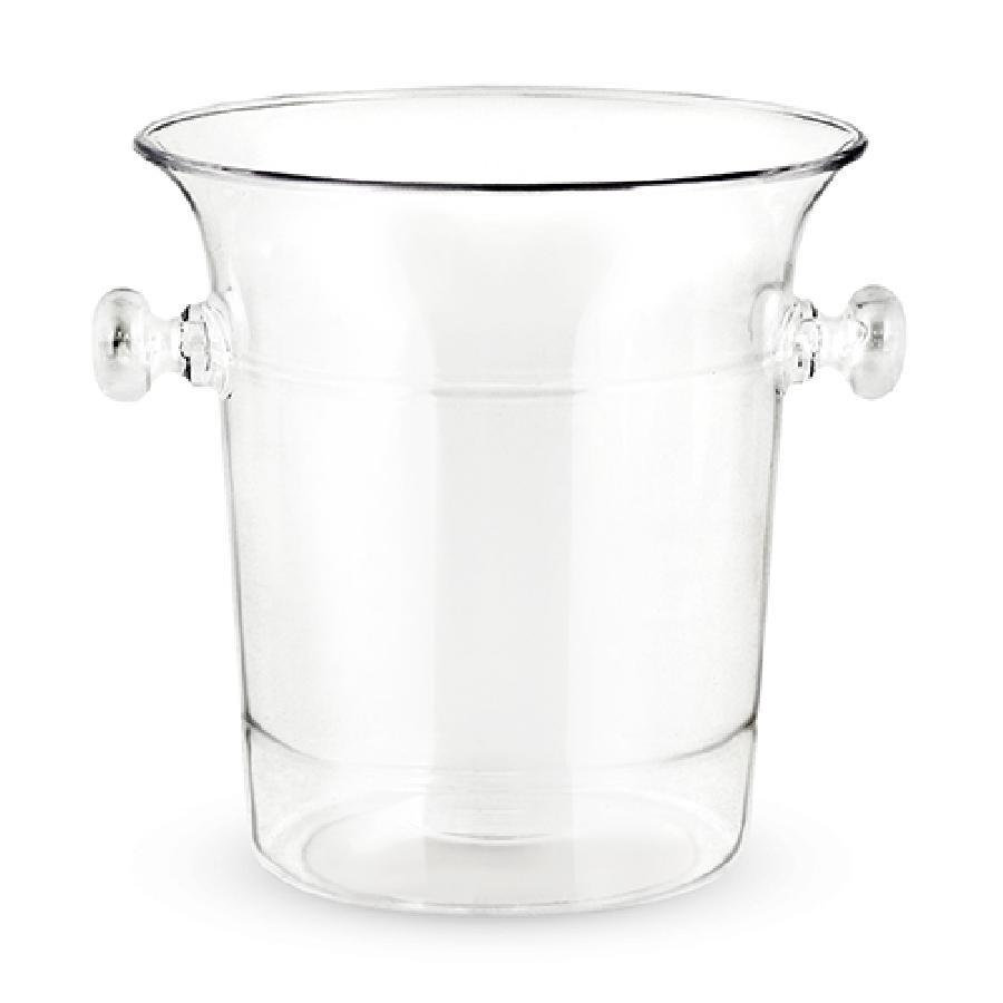 Arctic Acrylic Ice Bucket