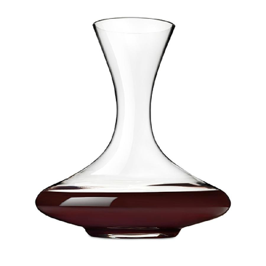 Ellipse Traditional Decanter by True