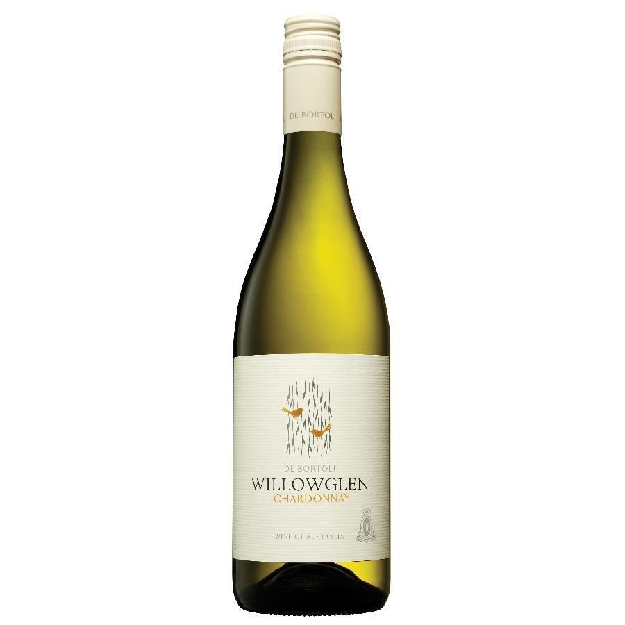 Willowglen Chardonnay by De Bortoli 2019