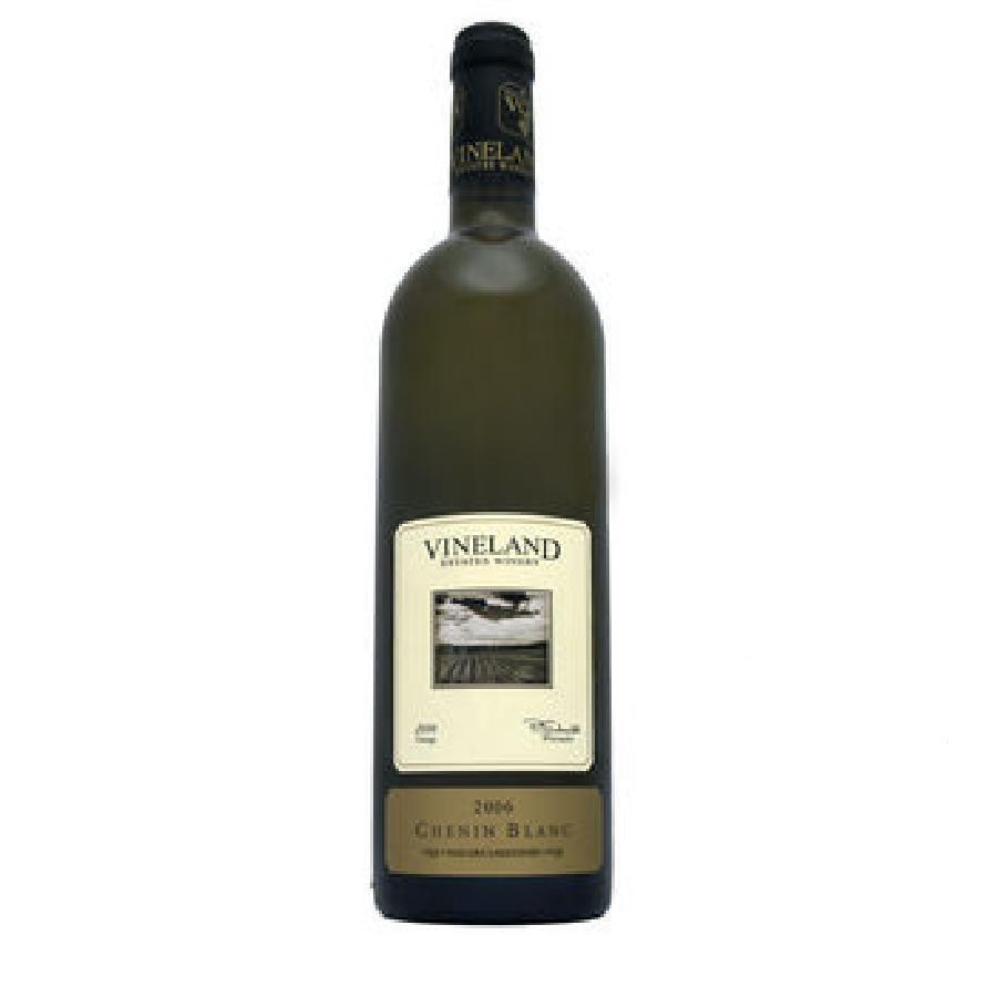 Chenin Blanc VQA by Vineland Estates Winery 2007