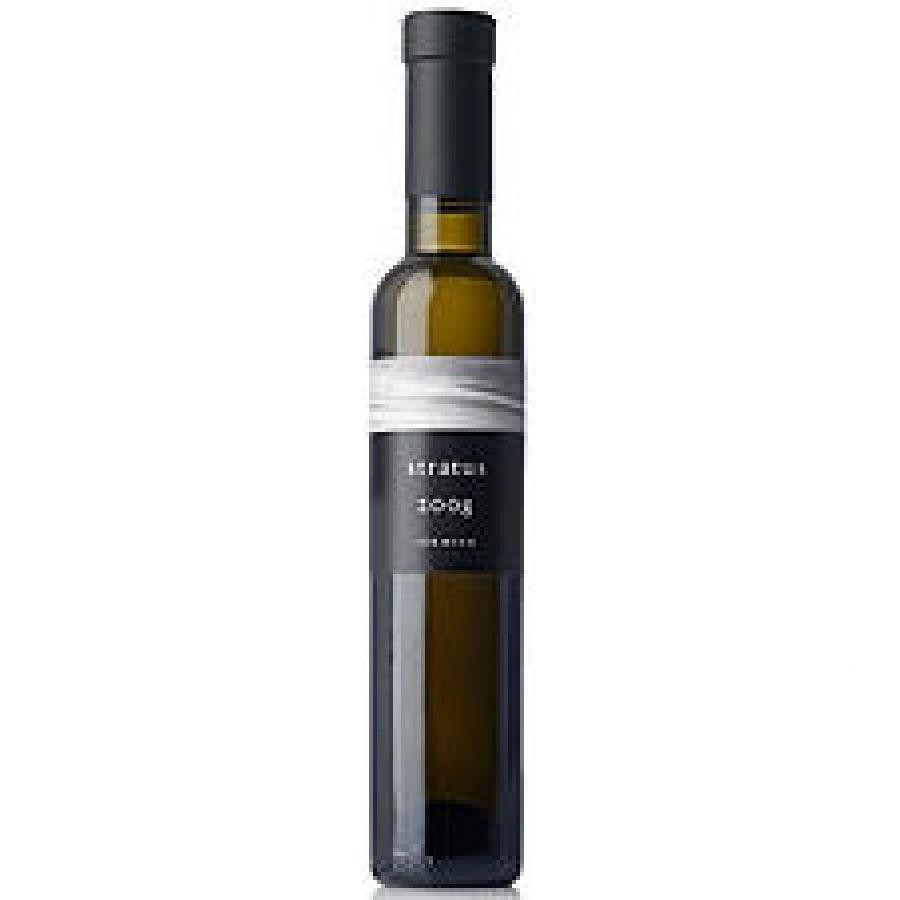 Icewine White (200 ml) by Stratus Vineyards 2013