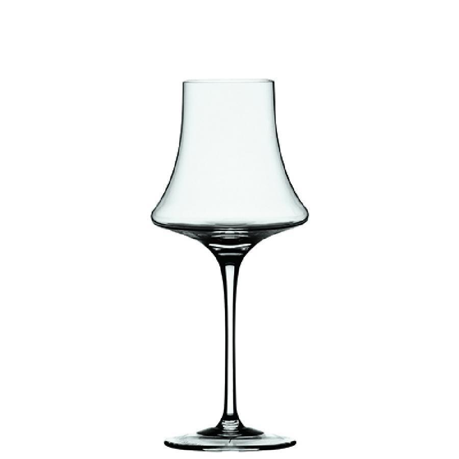 Spiegelau Willsberger 6.7 oz cognac glass (set of 4)
