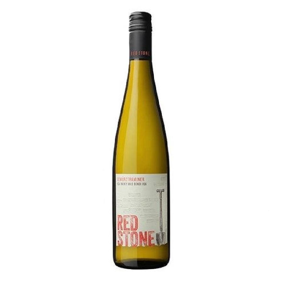 Gewürztraminer VQA by Redstone Winery 2013