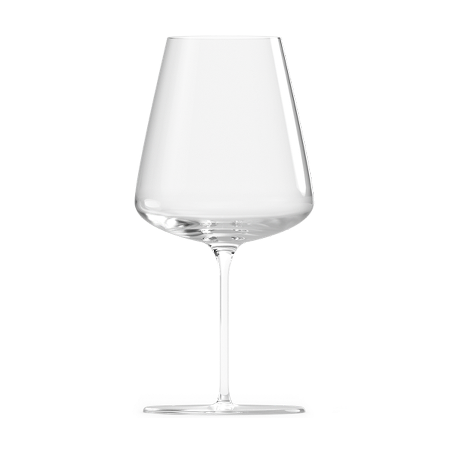 Grassl 1855 Hand-Blown Wine Glass (1 per pack) by Glassl Glass