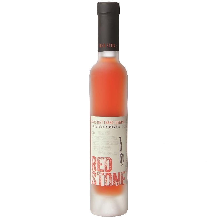 Cabernet Franc Icewine VQA (200 ml) by Redstone Winery 2010