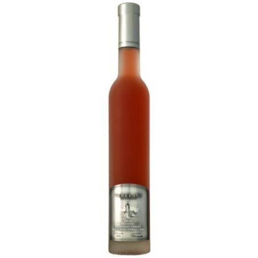 Cabernet Franc Icewine VQA (750 ml) by Vineland Estates Winery 2016