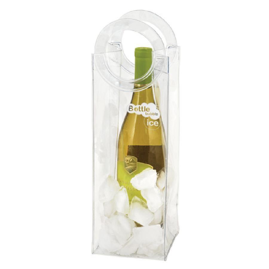 Bottle Bubble® Ice Wine Tote by True
