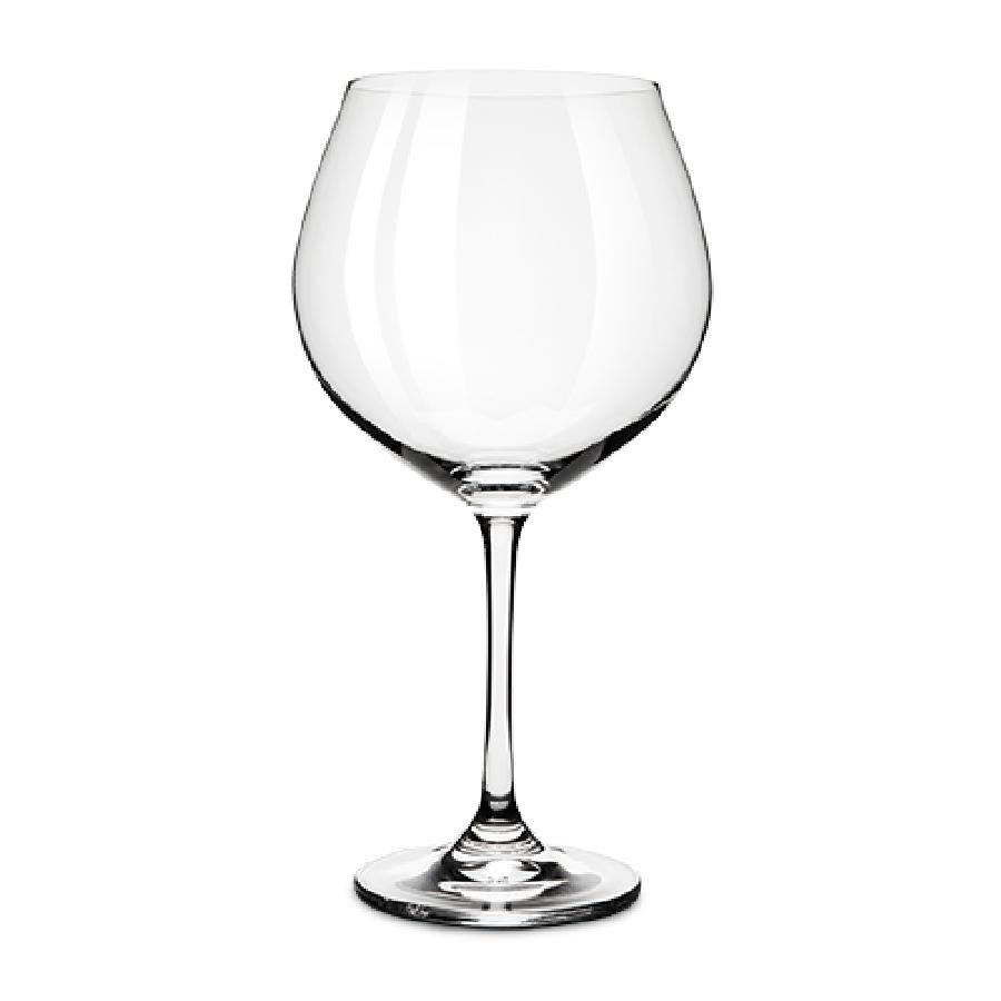 Terroir Burgundy Glasses