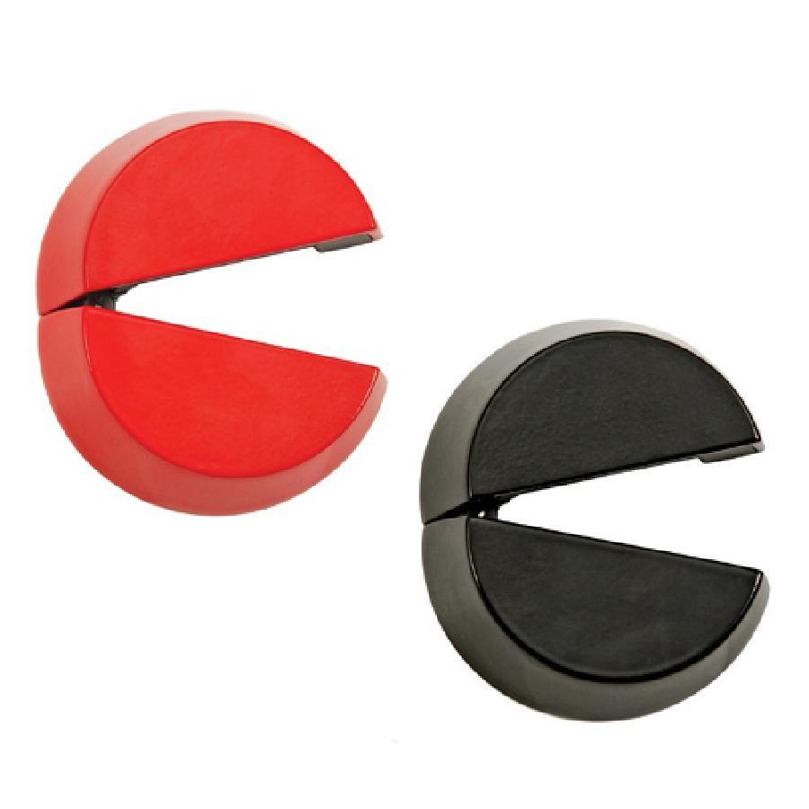 Cutlass™ Foil Cutter