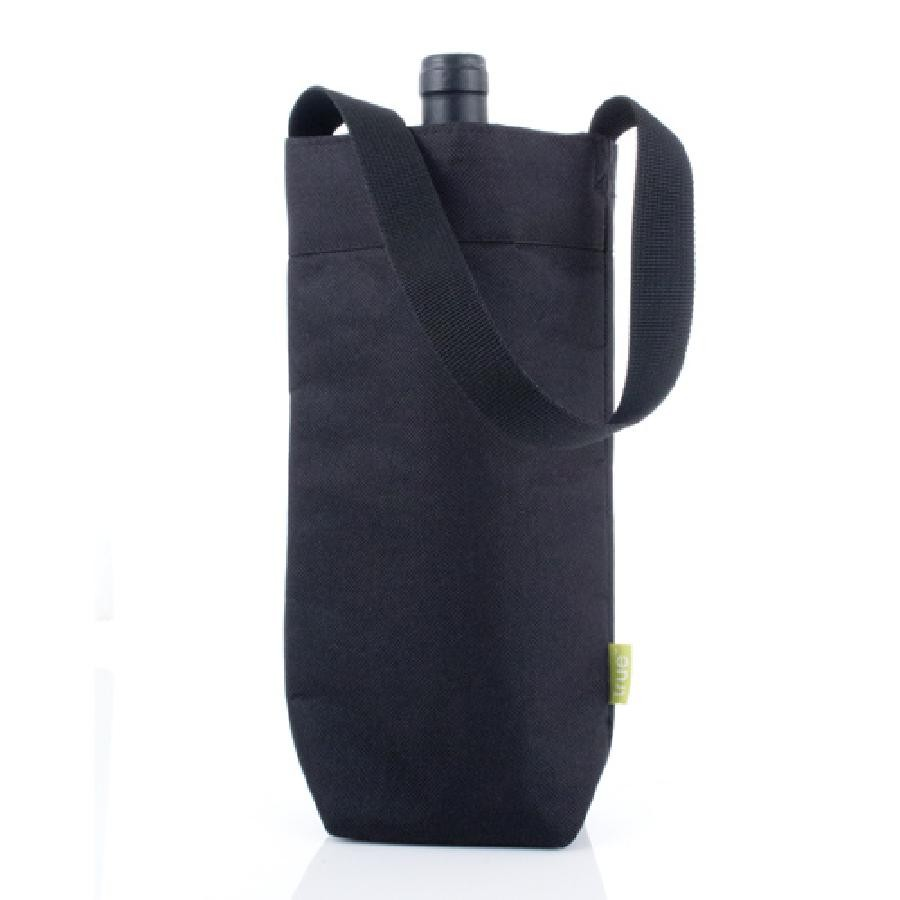 Raven™ 1-Bottle Insulated Tote