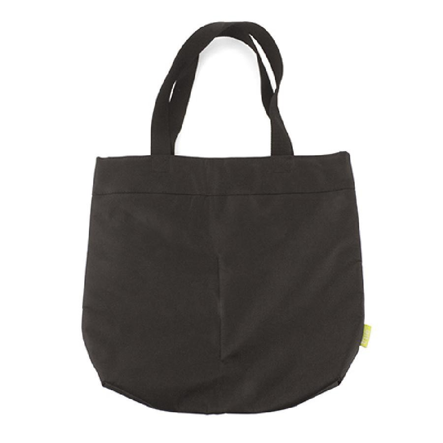 Raven 2 Bottle Insulated Tote by True