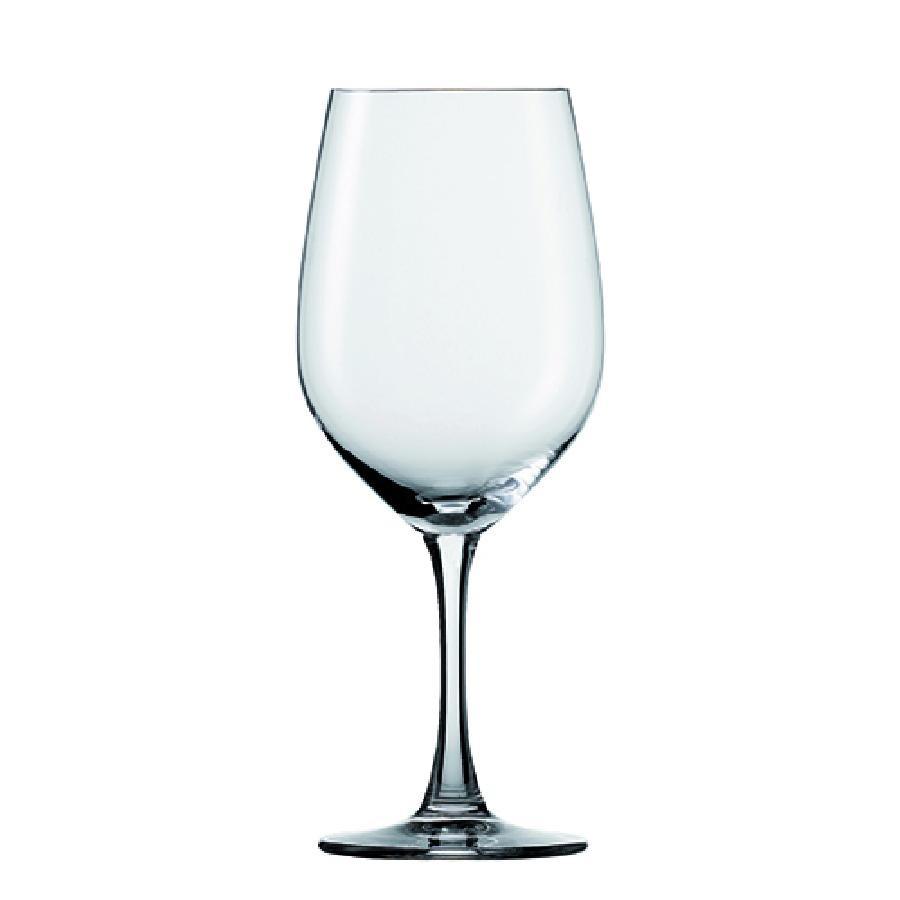 Spiegelau Wine Lovers 20.5 oz Bordeaux glass (set of 4)