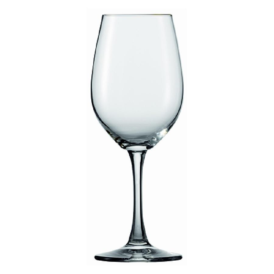 Spiegelau Wine Lovers 13.4 oz White wine glass (set of 4)