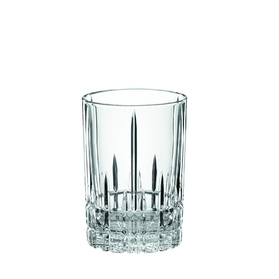 Spiegelau 8.5 oz Perfect small long drink (set of 4)