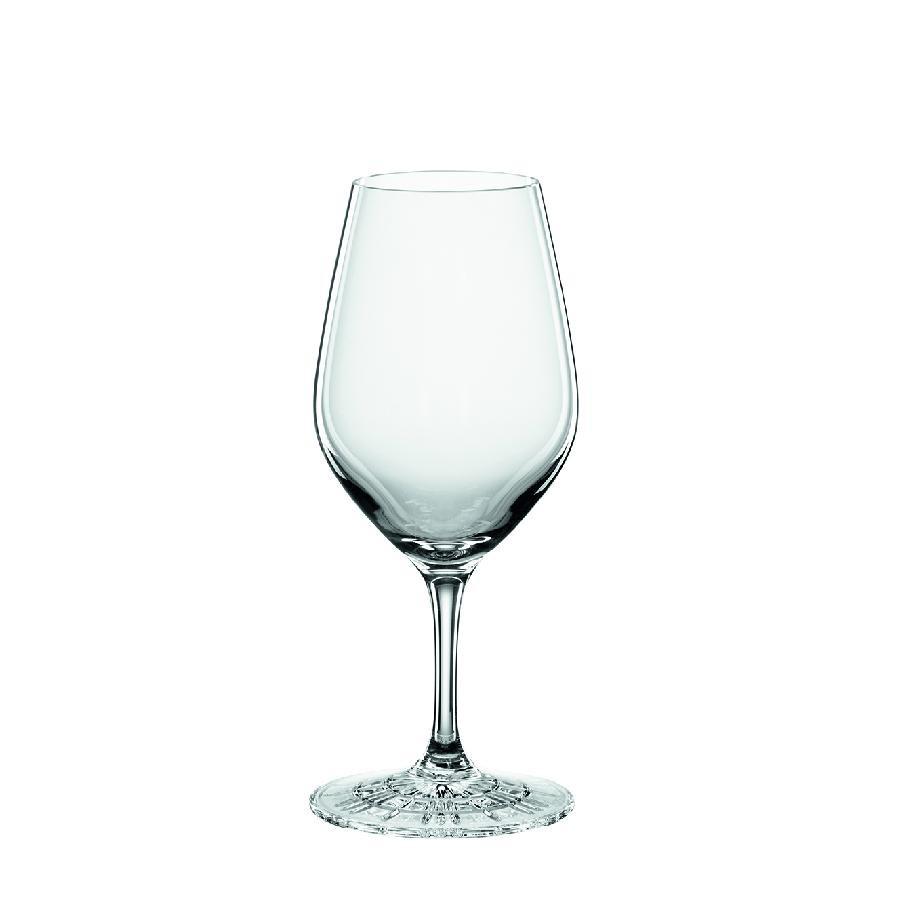 Spiegelau 7.1 oz Perfect tasting glass (set of 4)