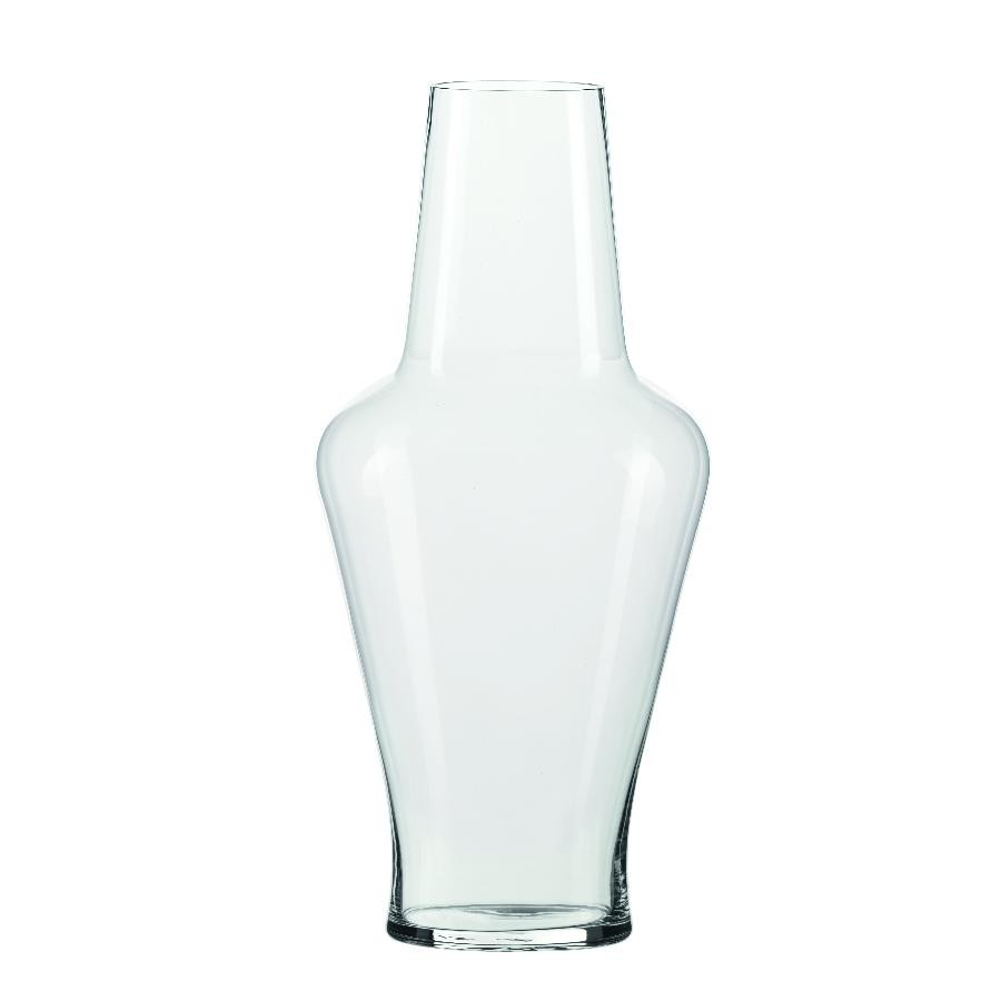 Spiegelau 35.3 oz Style decanter (set of 1)