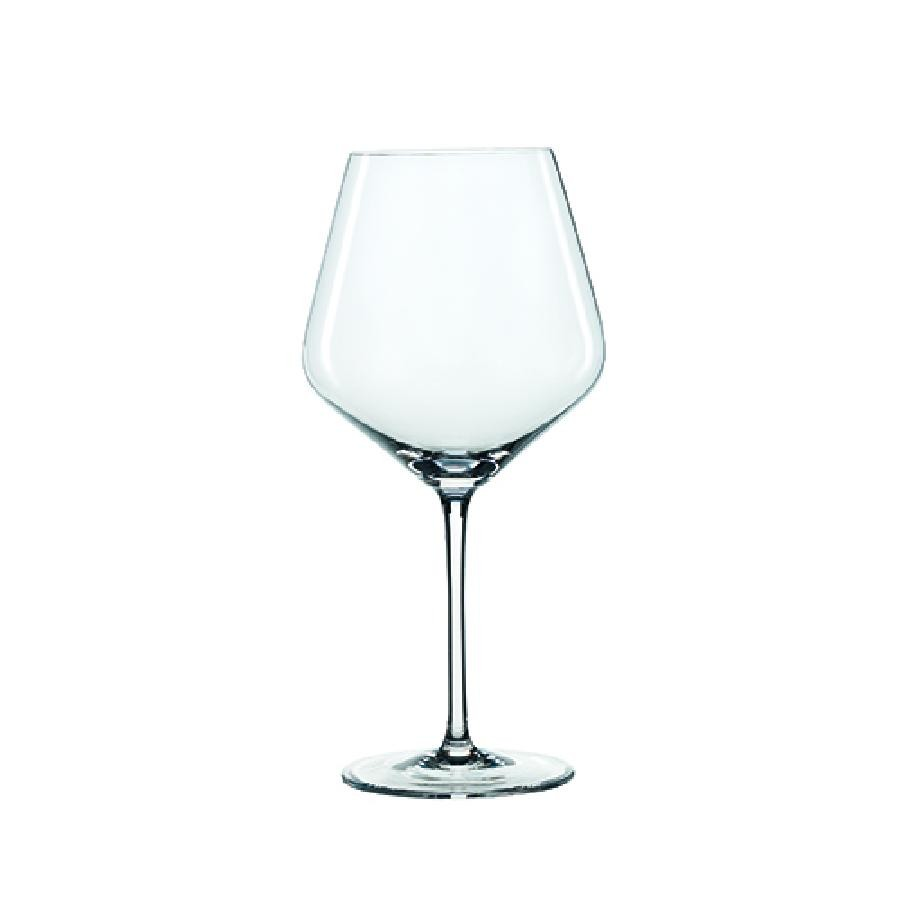 Spiegelau Style 22.6 oz Burgundy glass (set of 4)