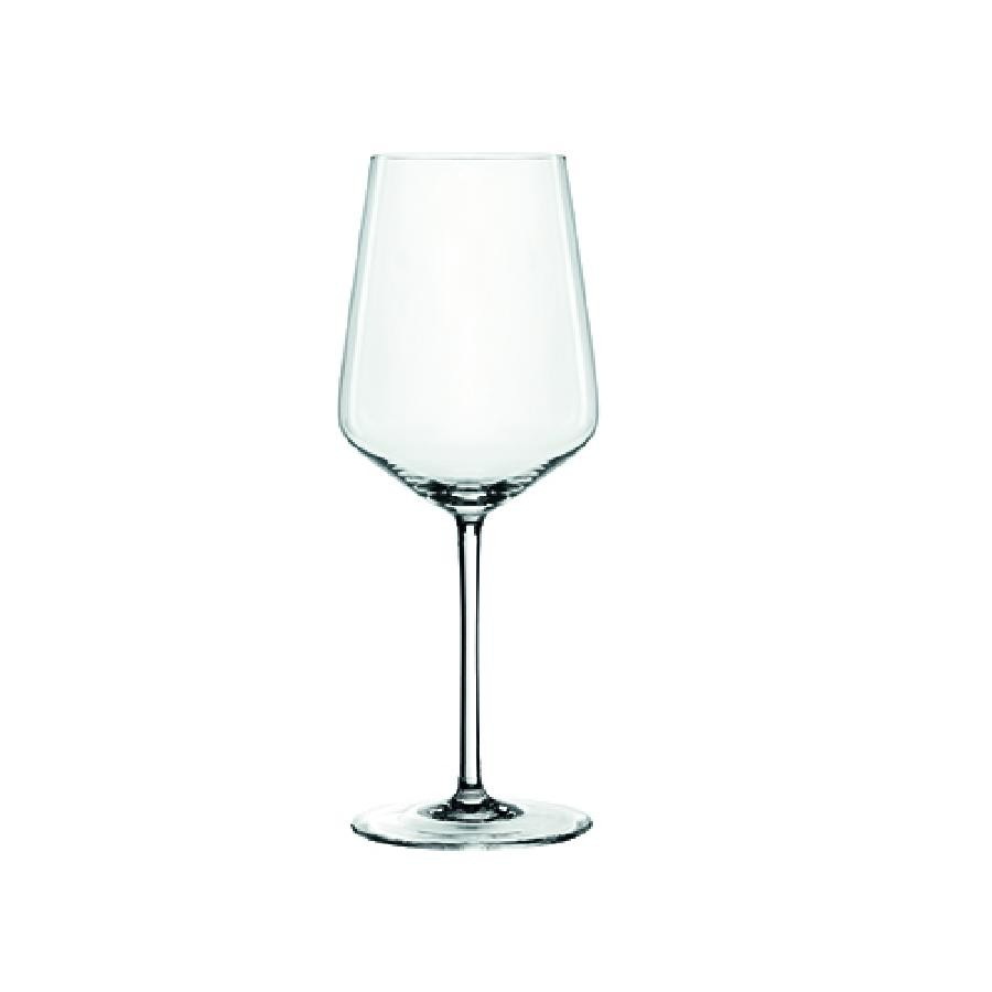 Spiegelau Style 15.5 oz White Wine glass (set of 4)