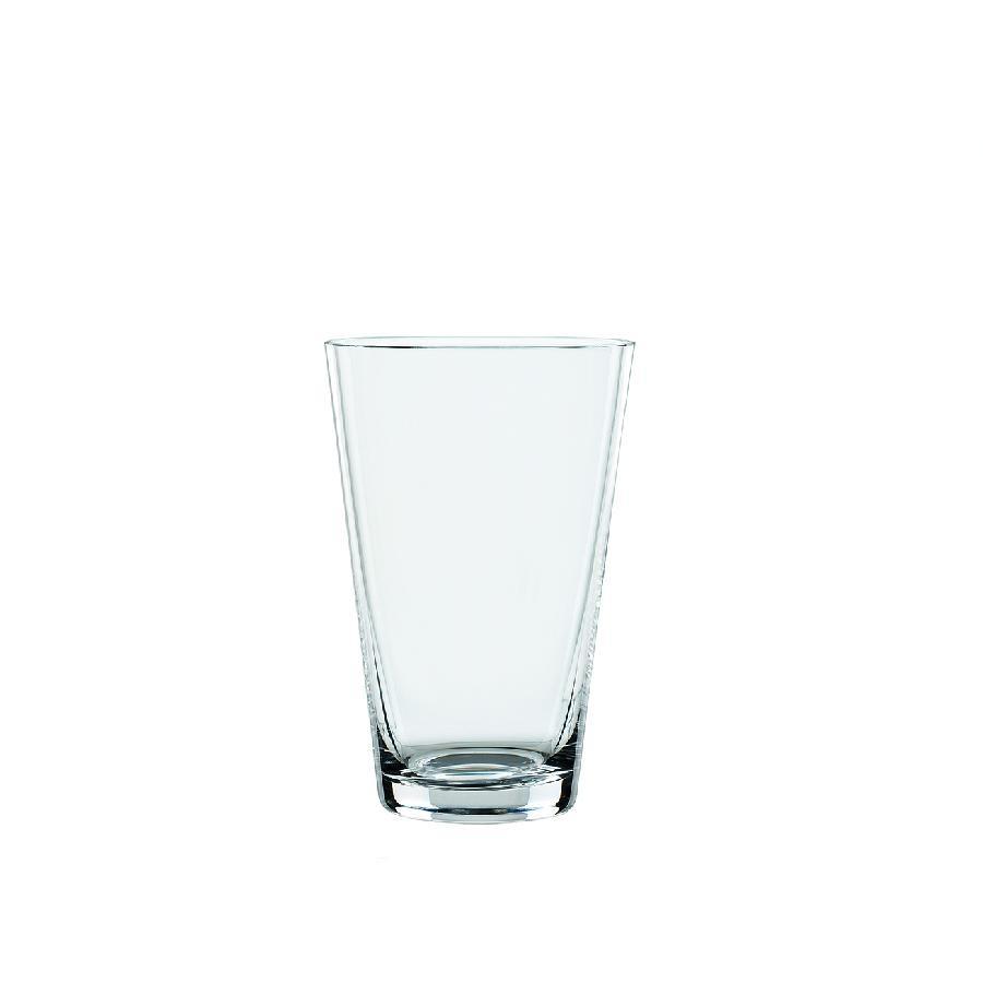 Spiegelau 16.2 oz Style Long Drink (set of 4)