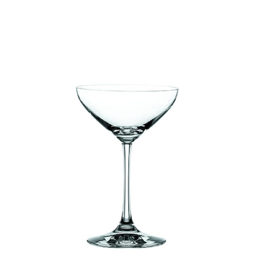 Spiegelau 8.8 oz dessert glass (set of 4)