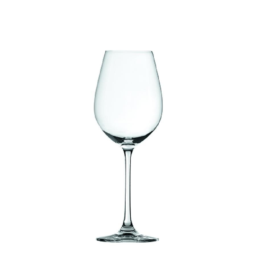 Spiegelau Salute 16.4 oz White Wine glass (set of 4)