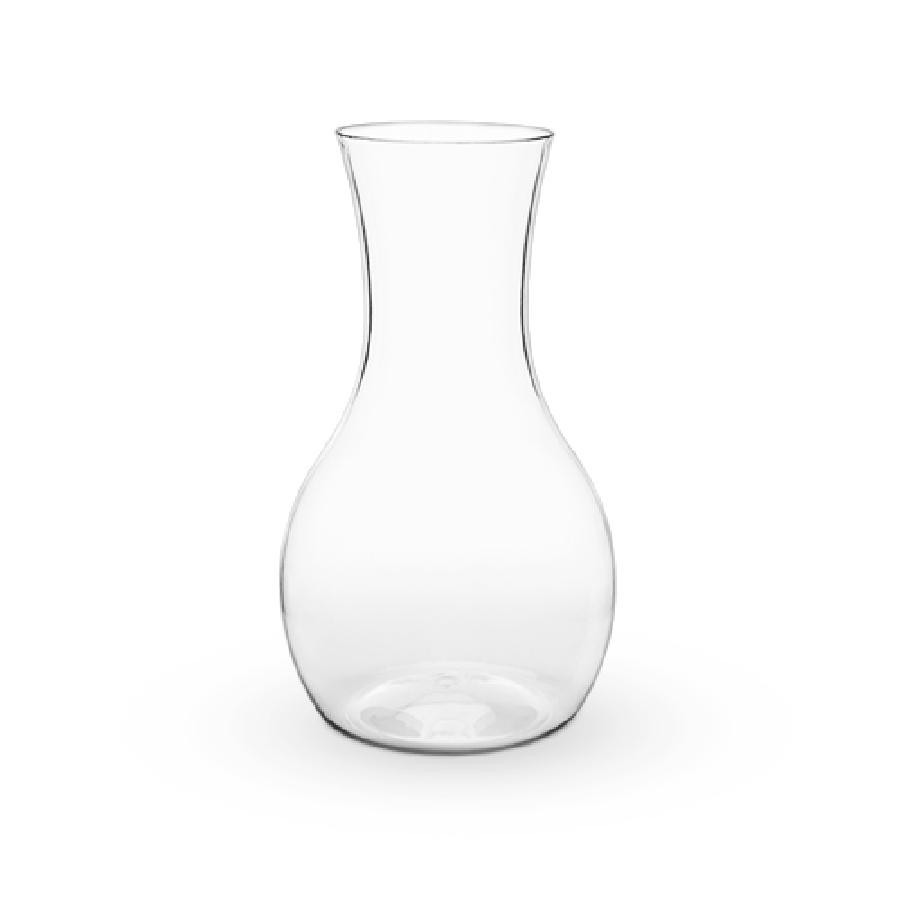 Flexi™ Wine Decanter by True