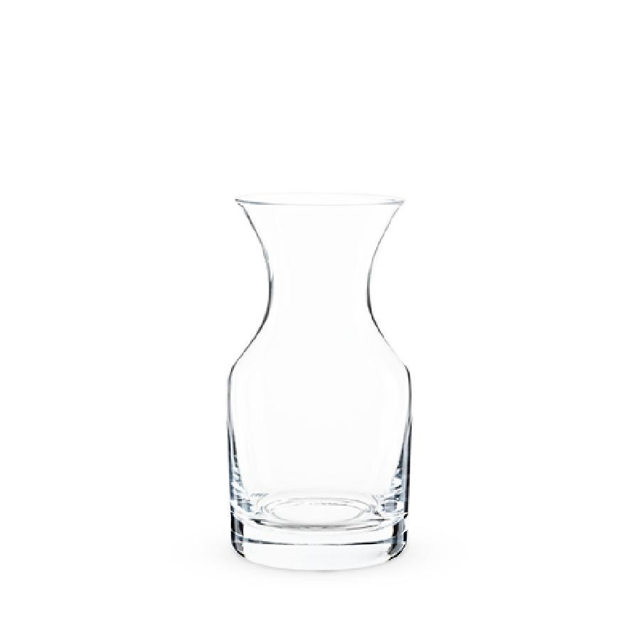 Gulp 6.5oz Personal Wine Carafe by True