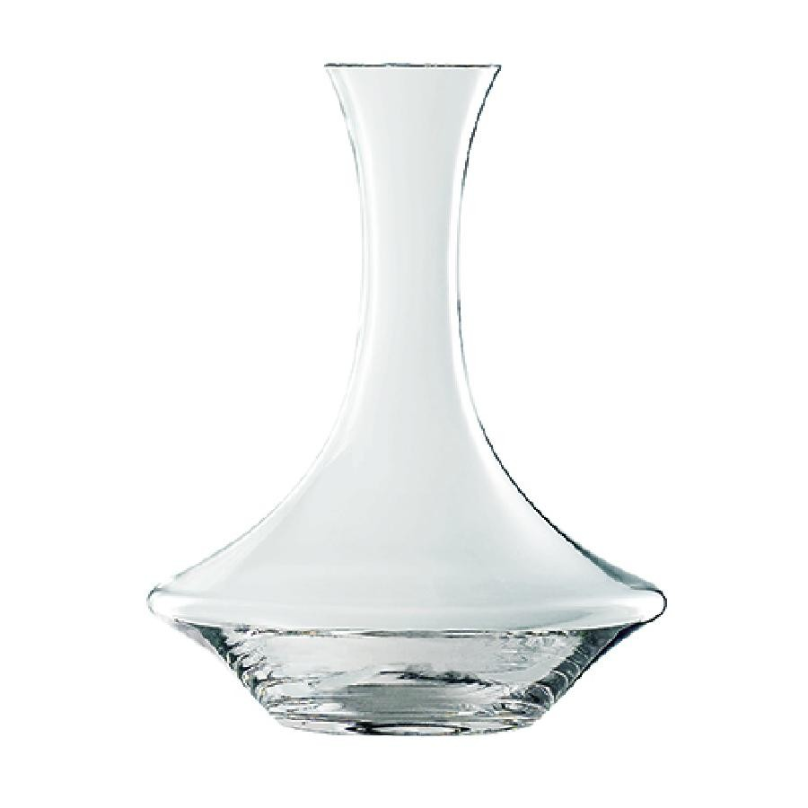 Spiegelau Authentis 1.0 L/35.3 oz decanter (set of 1)