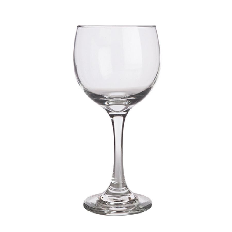 Libbey Wine Party 12 Piece Set