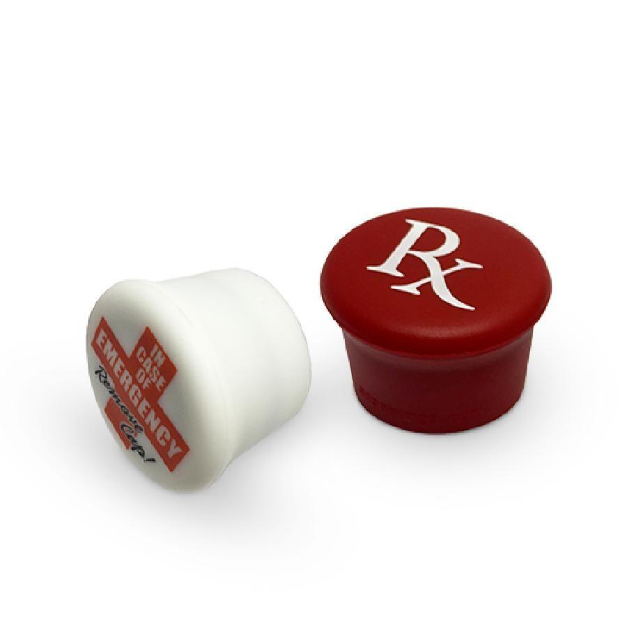 Rx & Emergency