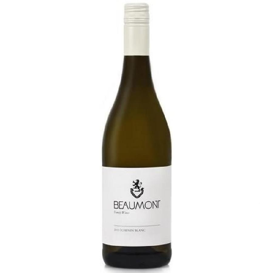 Chenin Blanc by Beaumont Family Wines 2016