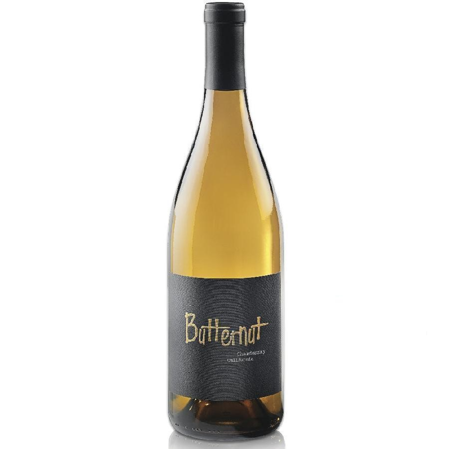 Butternut Chardonnay by BNA Wine Group 2012