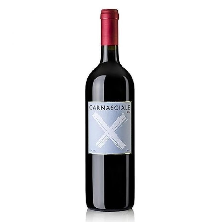 Carnasciale by Il Carnasciale 2017