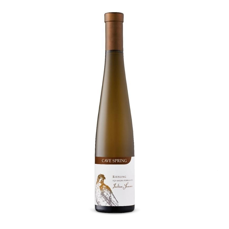 Tawse Estate Chardonnay Mixed 6-Pack by Tawse Winery 2011