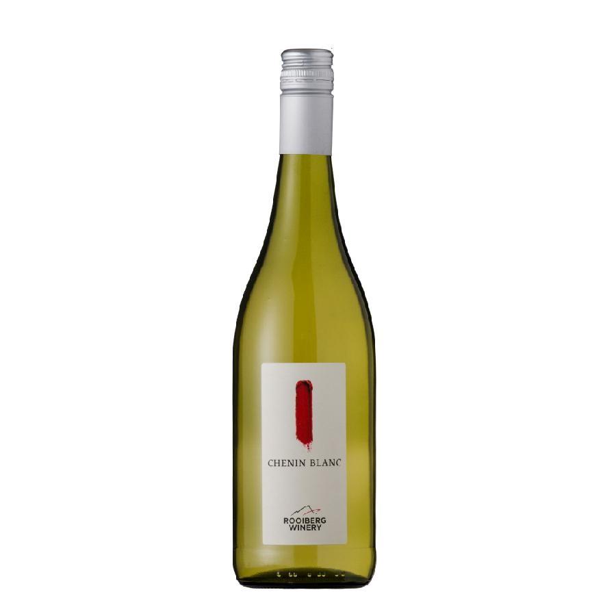 Chenin Blanc by Rooiberg Winery 2020