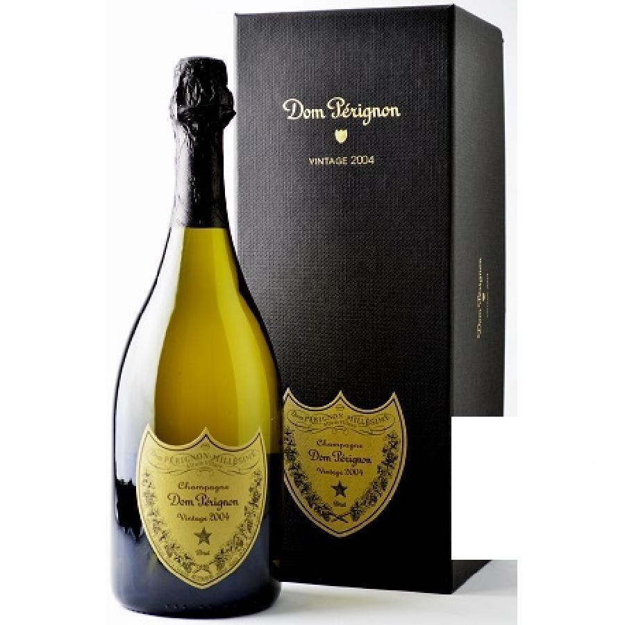 Dom Perignon Champagne by Moët & Chandon 2005