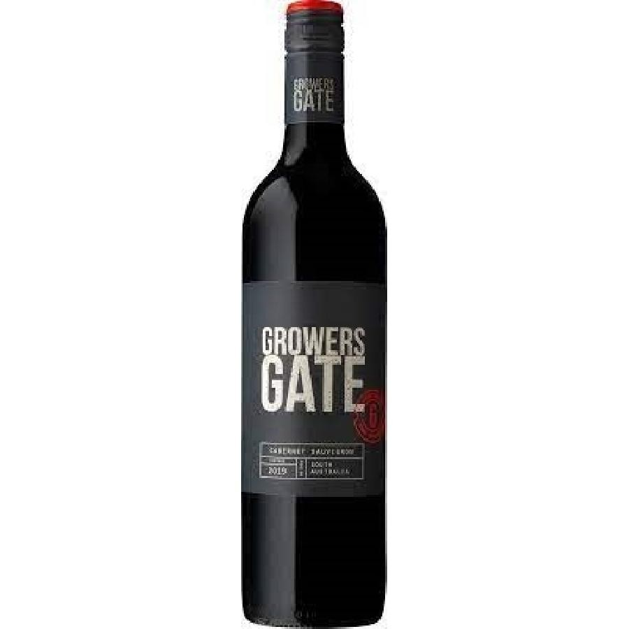 Cabernet Sauvignon by Growers Gate 2019