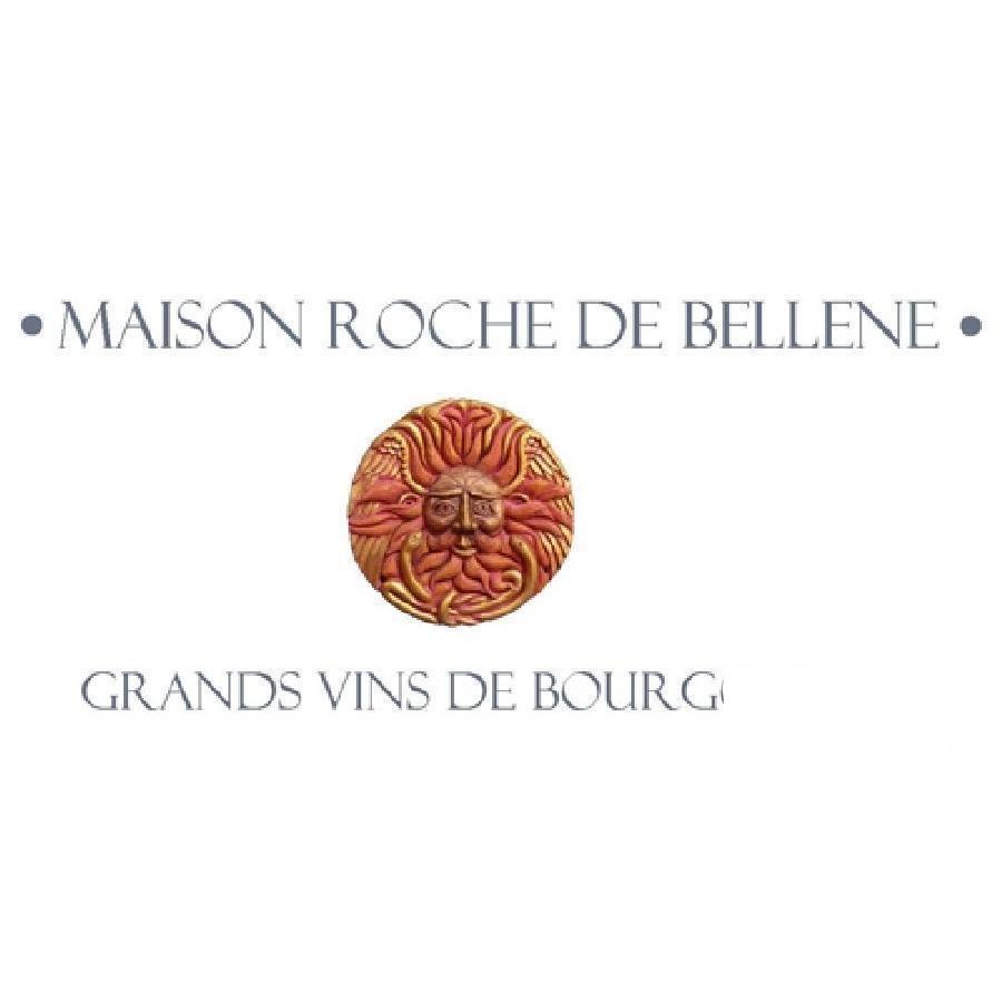 Bellenum Collection Chambolle-Musigny 1er Cru Les Fuees Mixed Case 96, 98, 99 Magnum by Maison Roche de Bellene