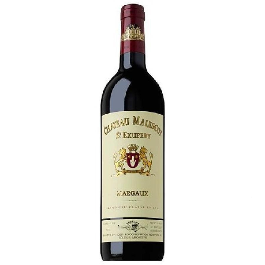 Chateau Malescot St-Exupery 2009
