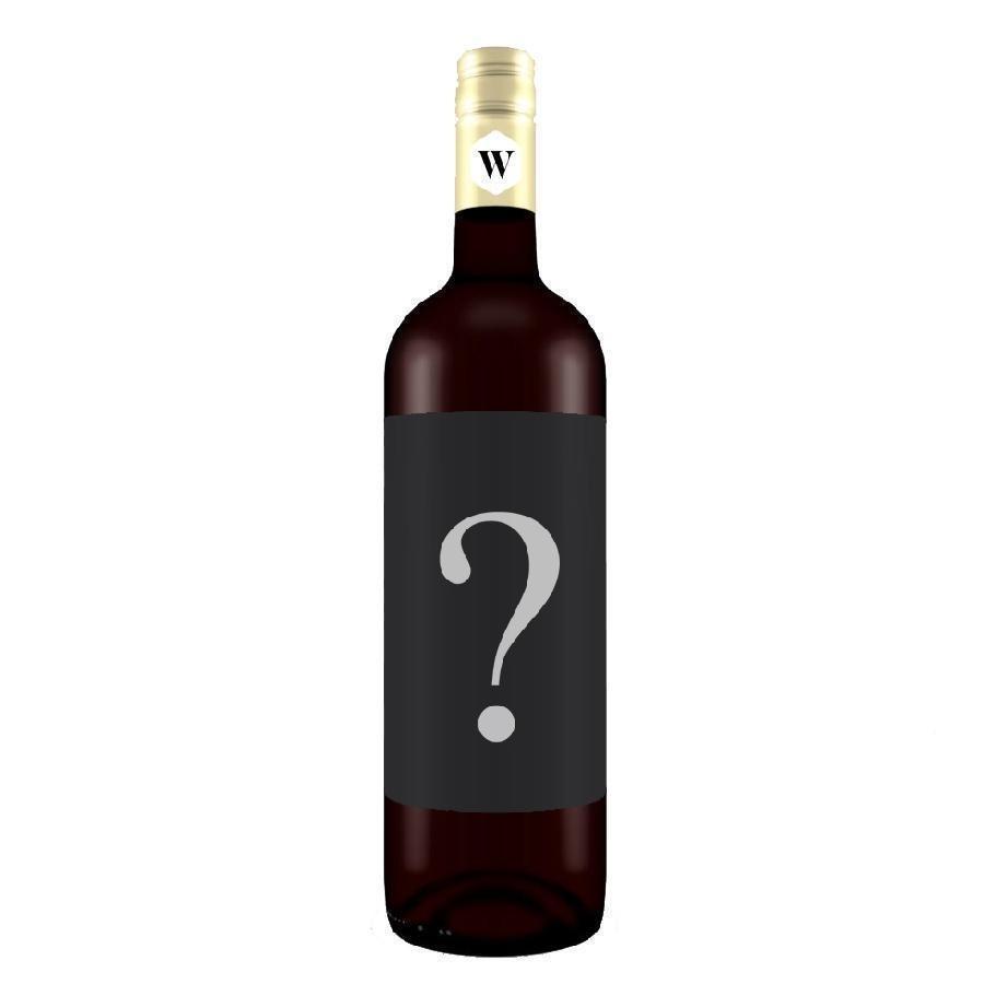 Mystery Barolo Single Vineyard