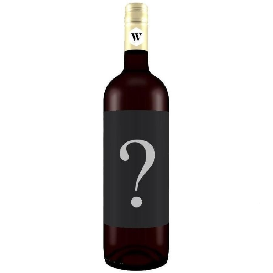 Mystery Offer # 4: Decade Old Deliciousness From Provence. 10% Off. The Wine is Divine......