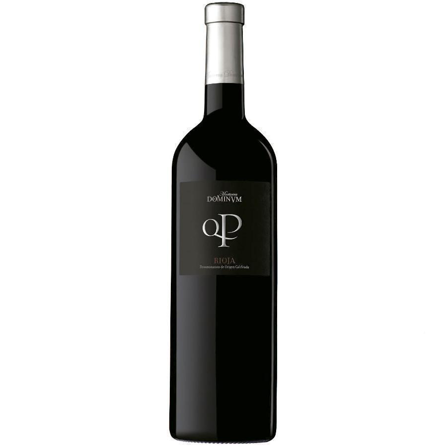 Quatro Pagos Rioja Reserva by Bodega Classica 2008