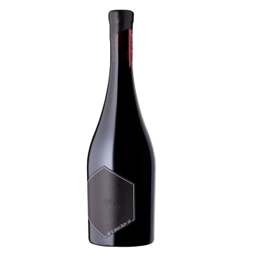 RAW Pinot Noir VQA by Big Head 2018