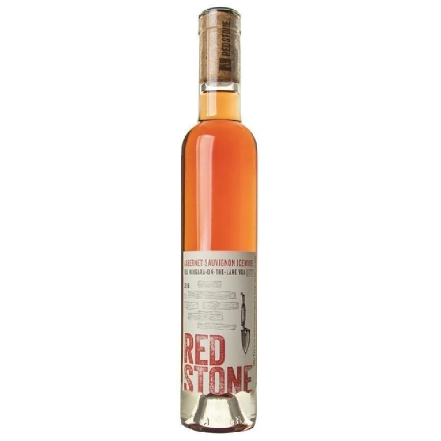 Cabernet Sauvignon Icewine by Redstone Winery 2019