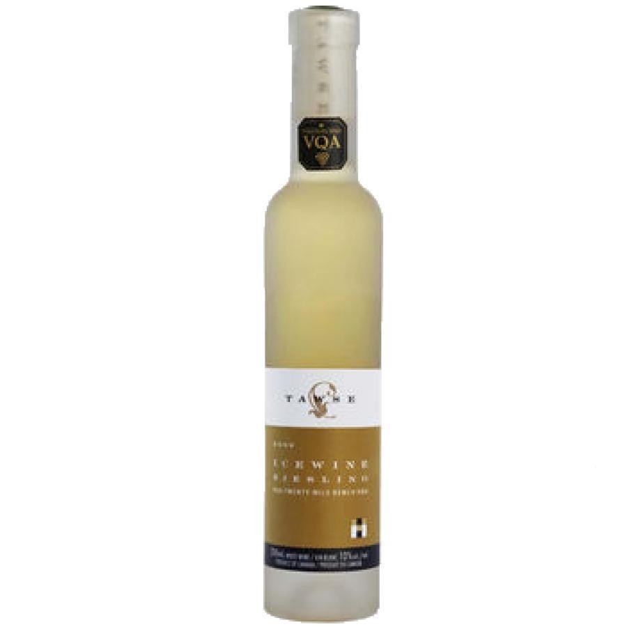 Riesling Icewine VQA by Tawse Winery 2013