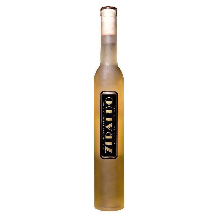 Ziraldo Riesling Icewine VQA (375 ml) by Ziraldo 2014