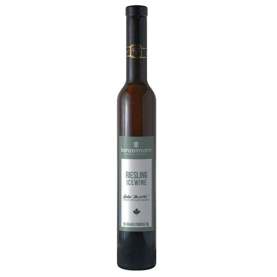 Riesling Icewine by Konzelmann Estate Winery 2017