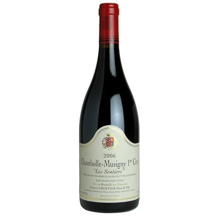 chambolle musigny single personals Buy wine from chambolle-musigny, burgundy, france at total wine & more find the best selection and prices on over 8,000 different wines.