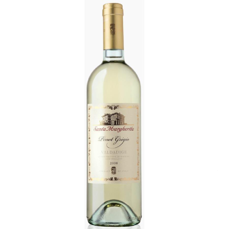 Pinot Grigio by Santa Margherita